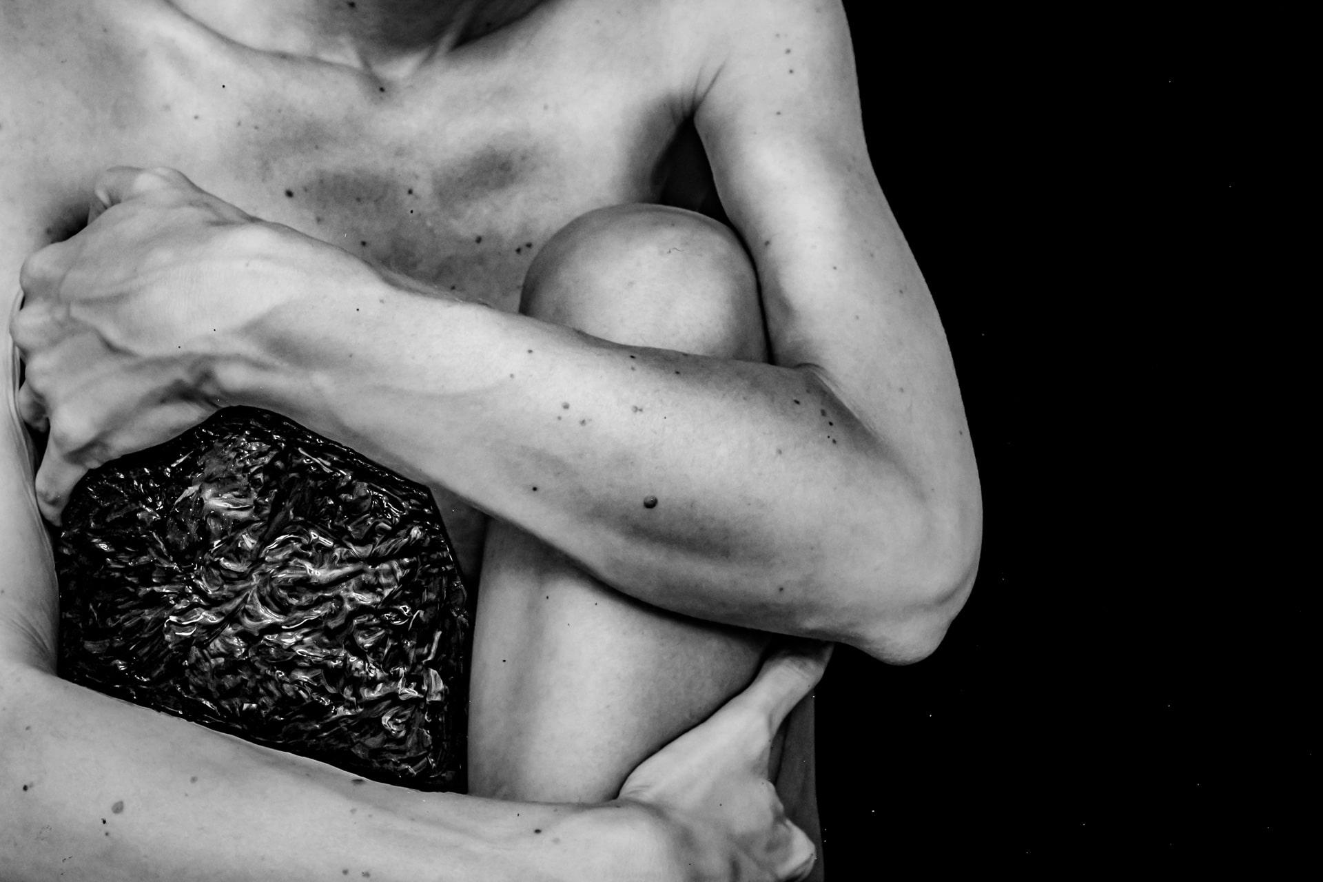Body texture-17