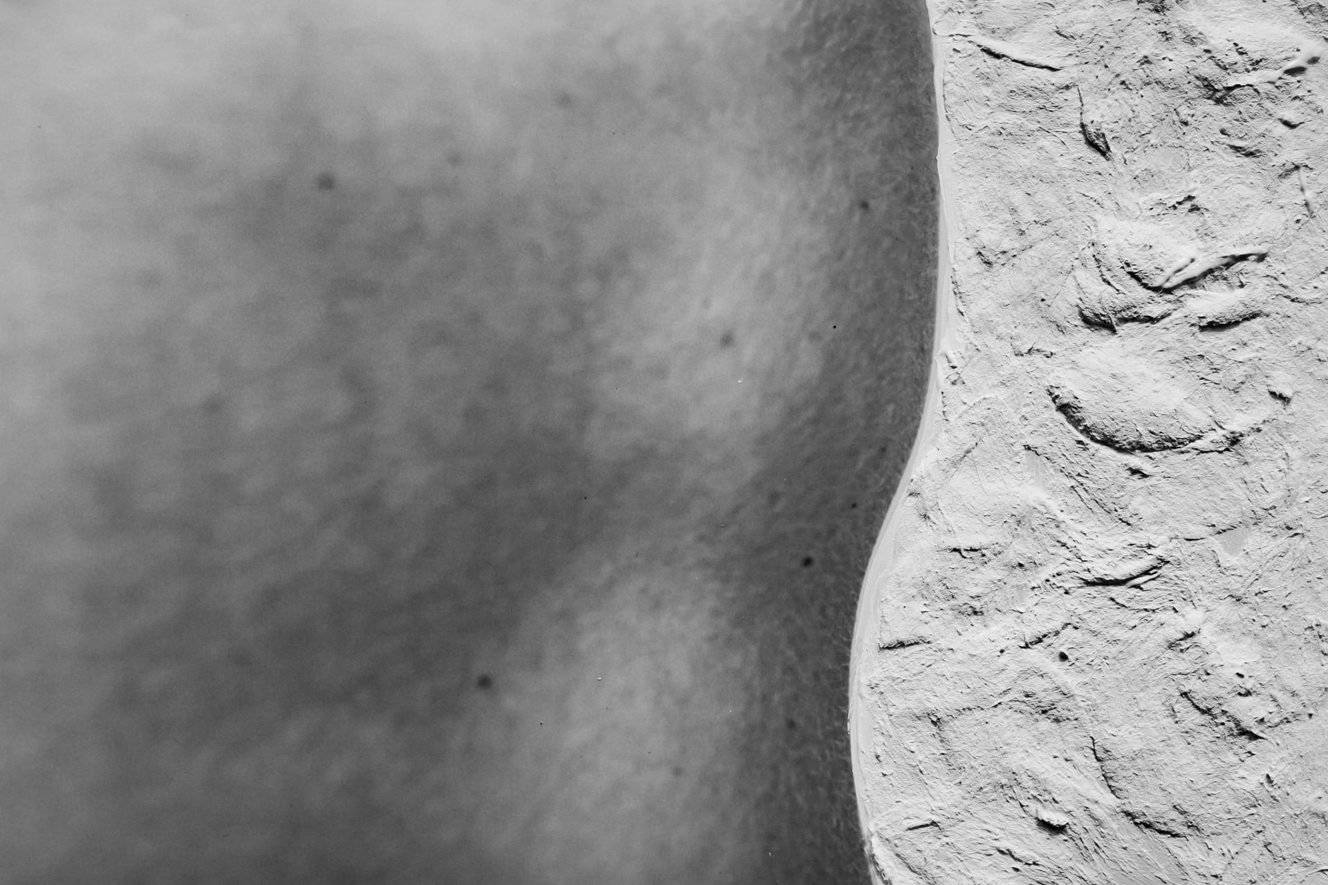Body texture-18