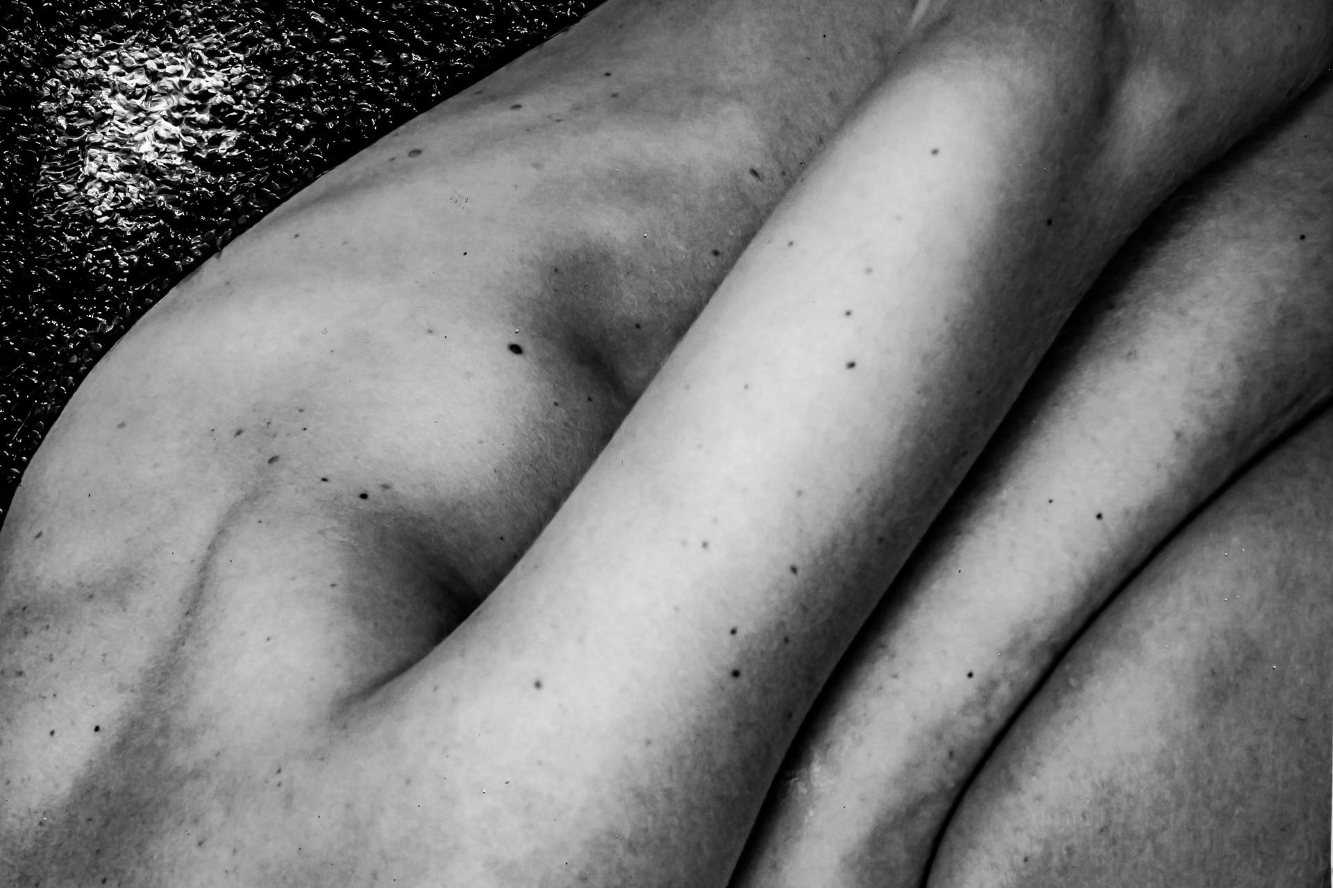 Body texture-21