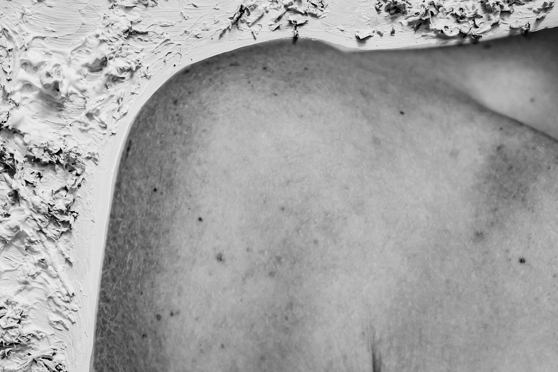 Body texture-7