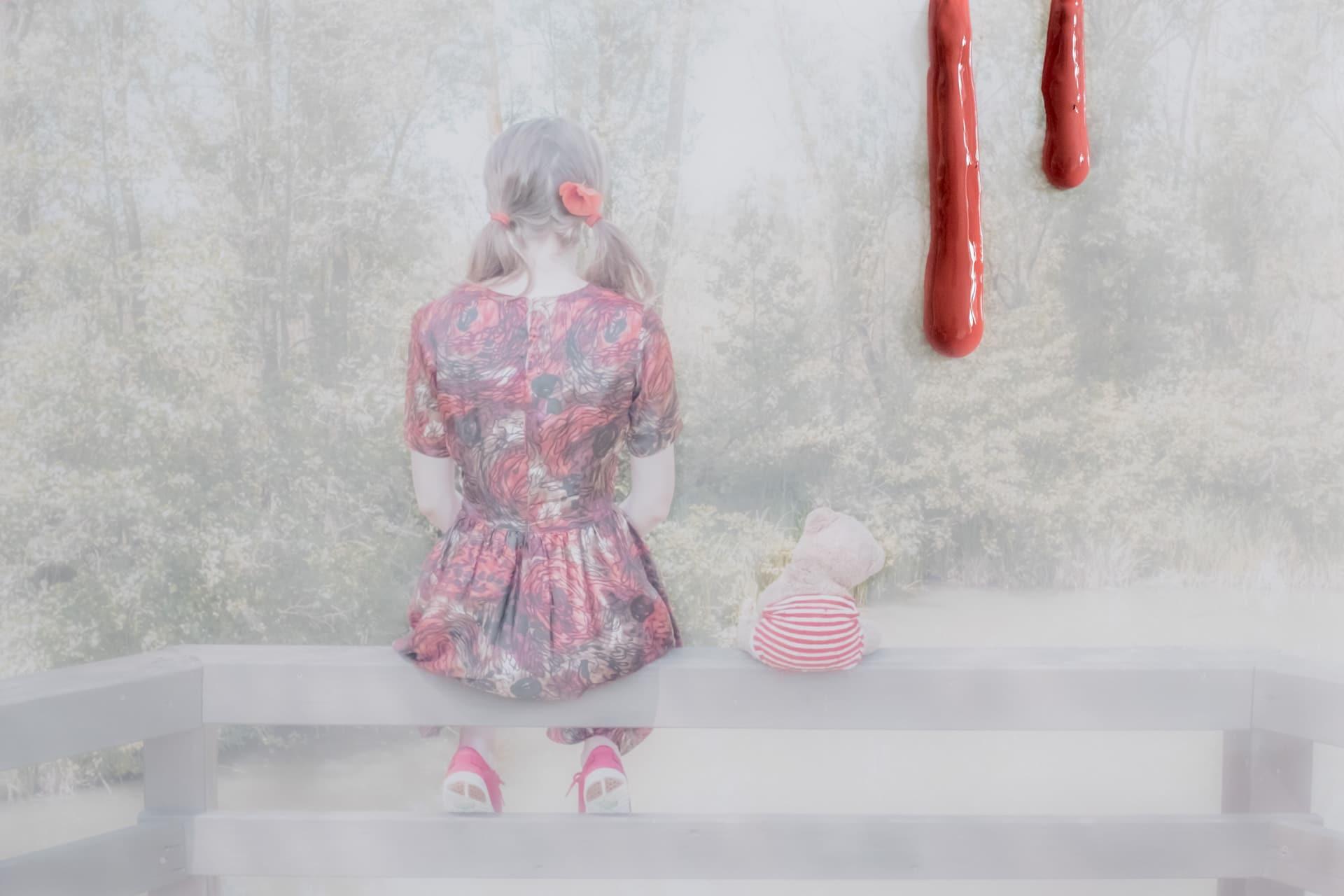 Fog-and-memories-1