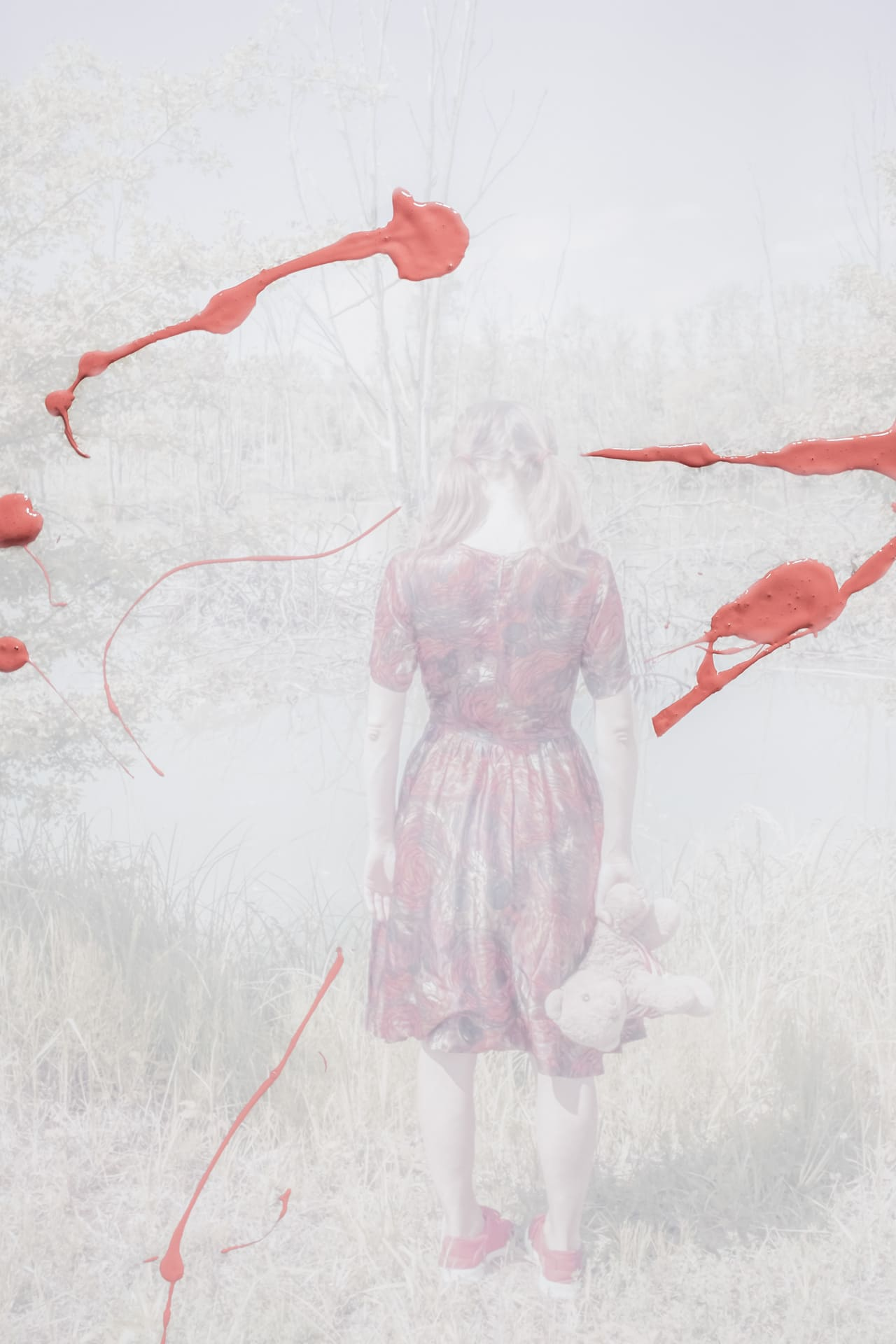 Fog-and-memories-2
