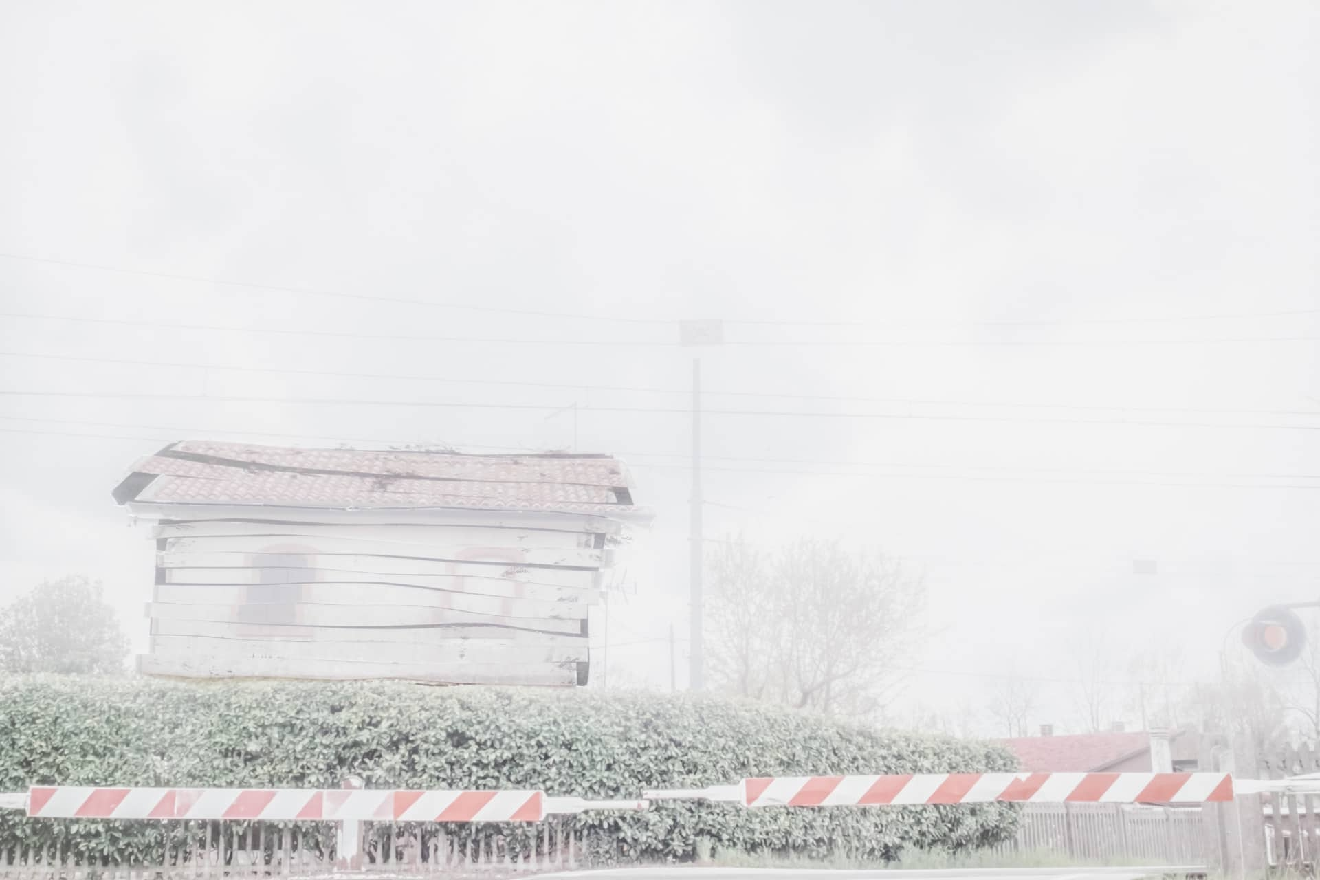 Fog-and-memories-3