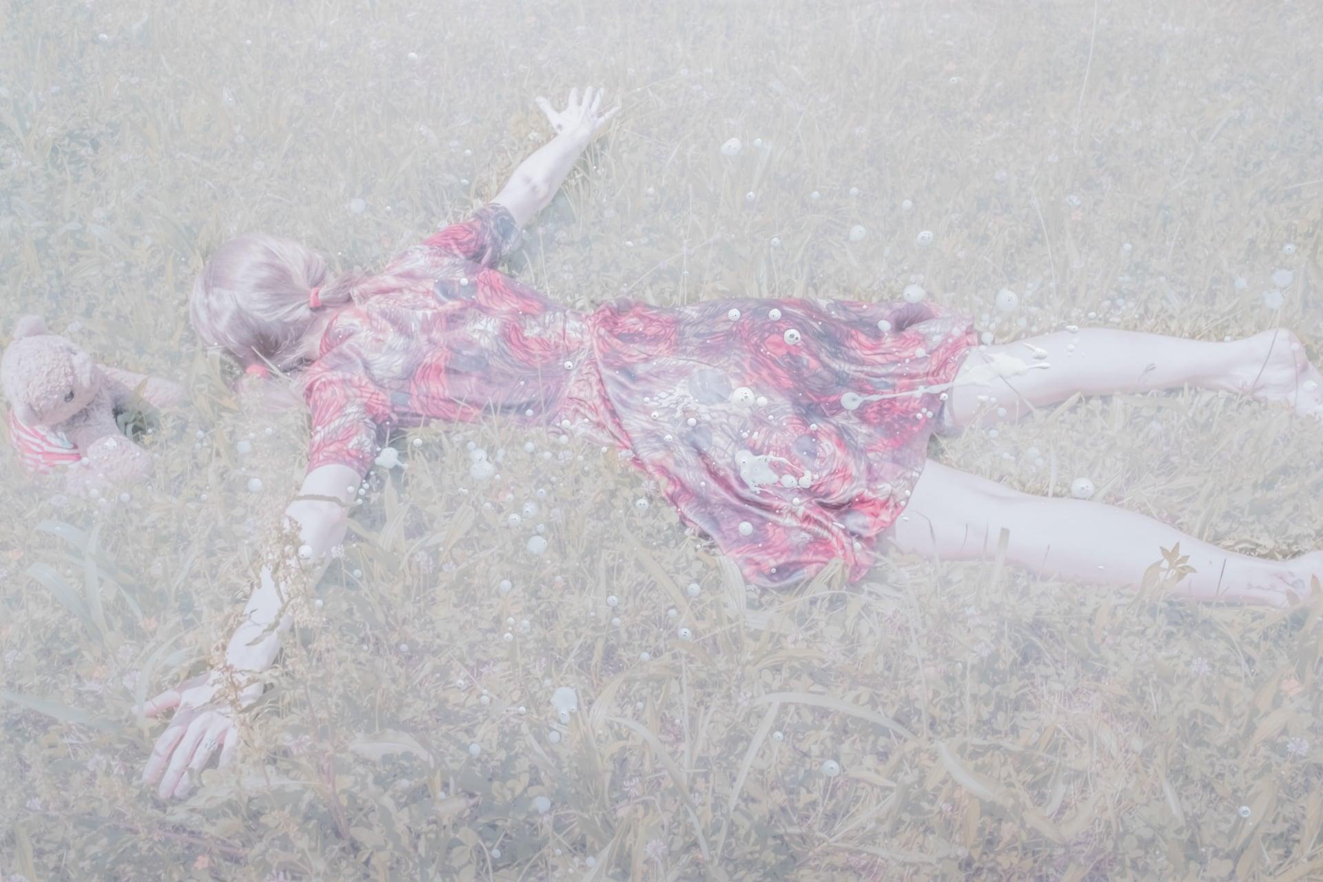 Fog-and-memories-4