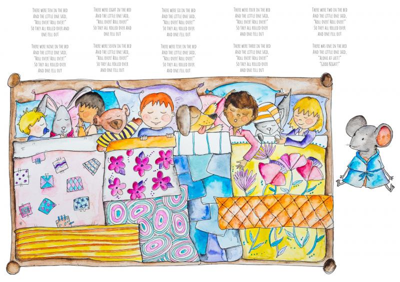 Ten-in-the-bed-LR