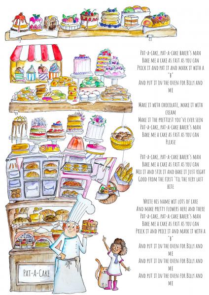 pat-a-cake-LR