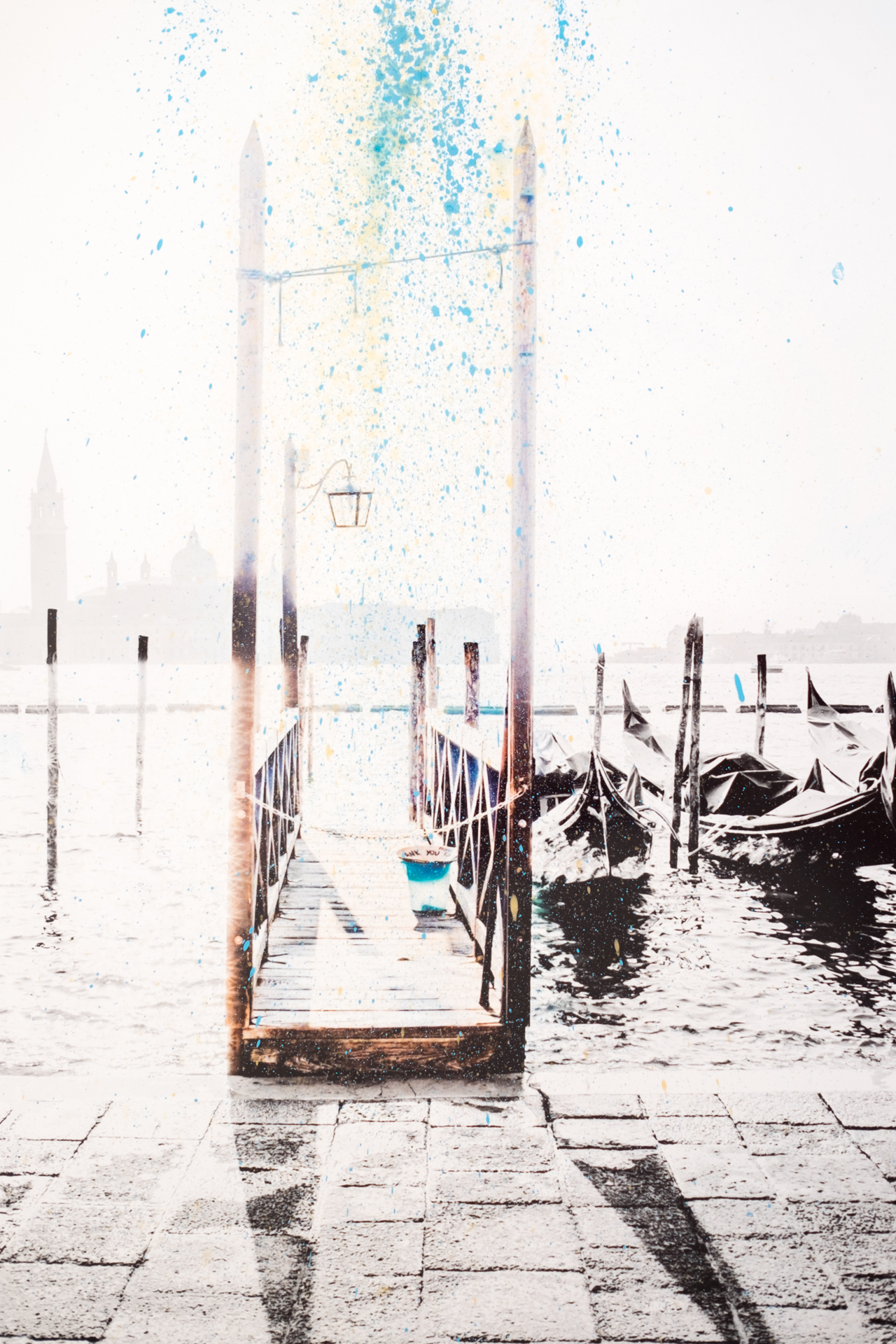 Venice-is-a-painting-5