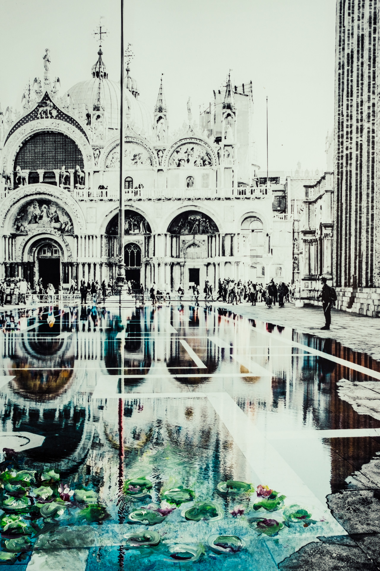 Venice is a painting-25